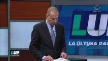 LUP: ¿Cruz Azul estará en la Liguilla?
