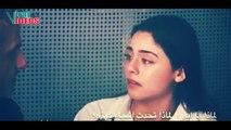 مسلسل اليمين او القسم اعلان اول الحلقة 91 مترجم للعربية بجودة عالية Hd