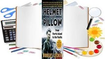 [Read] Helmet for My Pillow: From Parris Island to the Pacific  For Kindle