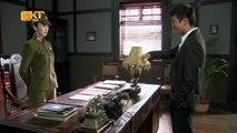 [Thuyết minh] Sát Thủ Nằm Vùng tập 11 - Phim hành động Trung Quốc hay nhất 2018