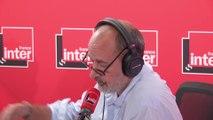 Christophe Castaner va-t-il démissionner face au regard de Madame Léa ?Le billet de Daniel Morin