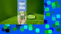 About For Books  Heart and Brain: An Awkward Yeti Collection  Best Sellers Rank : #4