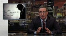 Last Week Tonight With John Oliver - S06E25 - October 06, 2019 || Last Week Tonight With John Oliver (10/06/2019)