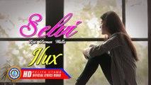 Ilux - Selvi (Official Lyrics Video)