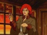 Wo steckt Carmen Sandiego - 09  Die Memoiren der Carmen S