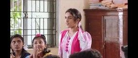 Comali Tamil Movie Part1