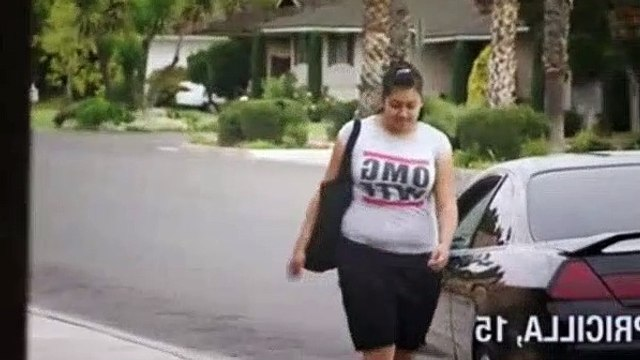 Beyond Scared Straight S01E01 Chowchilla - Part 02
