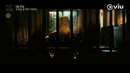 Trailer 'Secret Boutique'    Drama Korea   Starring Kim Jae-young, Kim Tae-hoon