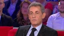 Nicolas Sarkozy : sa réflexion qui l'a fait sourire devant le cercueil de Jacques Chirac