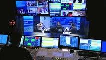 Luc Besson sur BFM TV, l'Euro féminin sur TF1 et Canal +, Brad Pitt chez Boursorama et la marionnette de Jacques Chirac sur LeBonCoin