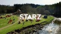 La saison 5 d'Outlander se dévoile dans une première bande-annonce
