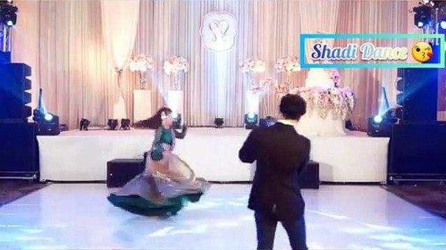 wedding dance by lady ,best dance top wedding dance ,Pakistani wedding dance,Indian wedding