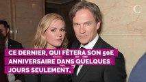 Anna Paquin : avec qui l'actrice est-elle en couple ?