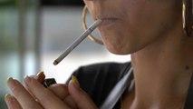 Grèce : vrai départ pour la loi anti-tabac ?