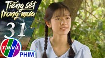 THVL | Tiếng sét trong mưa - Tập 31[4]: Phượng vui mừng khi Xuân hứa sẽ dạy cho mình học
