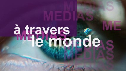 [Rencontres_2018]_Kantar Media & Les Nouvelles Communautés