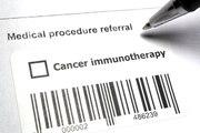 ¿En qué consiste la inmunoterapia? Así es como el cáncer pierde su disfraz