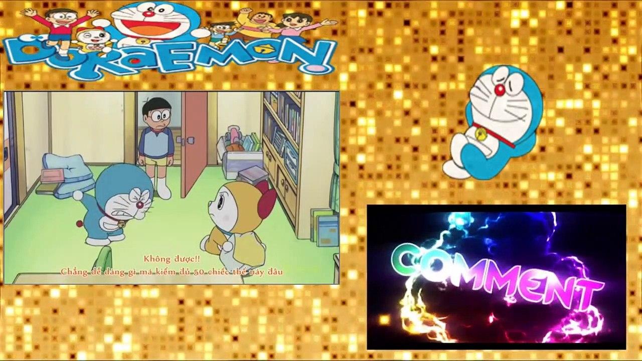 ドラえもんアニメ2019
