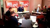 """Vincent Lacoste : """"Christophe Honoré pourrait me proposer n'importe quoi, je le ferais"""""""