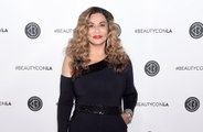 Tina Knowles breaks silence on ex-husband Mathew Knowles cancer diagnosis