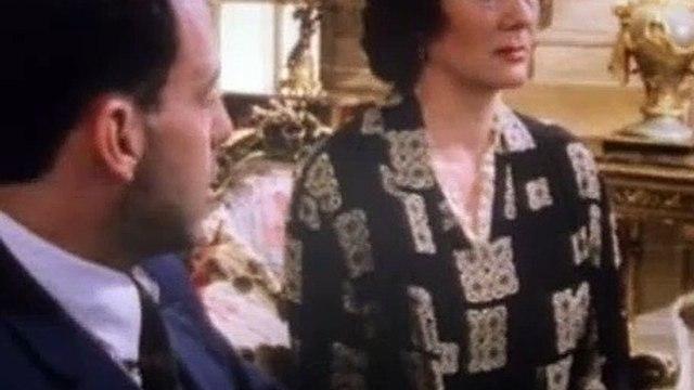 Agatha Christie's Poirot Season 6 Episode 3 Murder on the Links (1996) Part 2