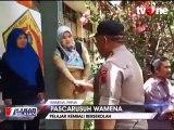 Pasca Kerusuhan di Wamena, Pelajar Sudah Kembali Bersekolah