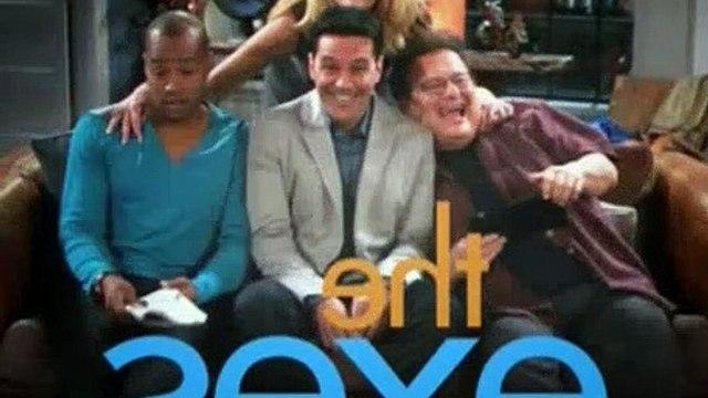 The Exes Season 1 Episode 3