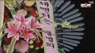 Hat Mai Nhe Em Tap 13 HTV2 Thuyet Minh Phim Han Qu