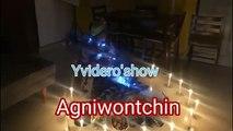 Agnimantchin