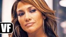 QUEENS Bande Annonce 2 VF (2019) Cardi B., Jennifer Lopez