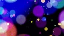 Sony Xperia 8 - présentation