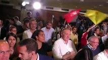 Costa revalida triunfo en Portugal pero los socialistas quedan lejos de la mayoría absoluta