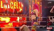 WWE Hell In A Cell 2019 Highlights - WWE Hell In A Cell 06-10-2019 Highlight_low(1)