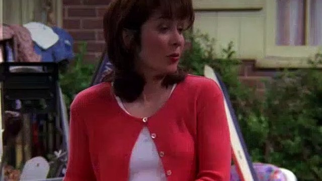 Everybody Loves Raymond S02E23 The Garage Sale