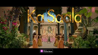 Housefull 4: Shaitan Ka Saala Video   Akshay Kumar   Sohail Sen Feat. Vishal Dadlani   Flixaap
