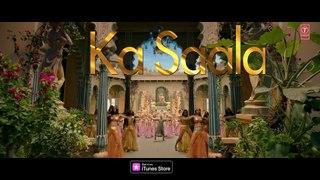 Housefull 4: Shaitan Ka Saala Video | Akshay Kumar | Sohail Sen Feat. Vishal Dadlani | Flixaap
