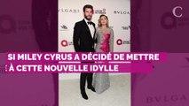 Miley Cyrus célibataire : pourquoi la star a décidé de rompre avec Kaitlynn Carter après deux mois d'amour
