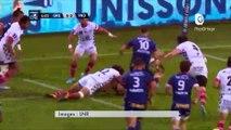 Reportage - Sports : les Grenoblois cartonnent !