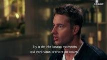 This is us featurette - Saison 4