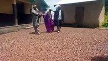 Mali: Sur les traces de Mody Oumar Tely, doyen de l'humanité, âgé de 125 ans…