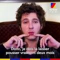 La Pire Interview de Vincent Lacoste