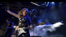 Iron Maiden - Aces High ( live in Rock in Rio 2019 ) HD