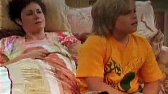 The Suite Life of Zack and Cody - S02E29 - Nurse Zack