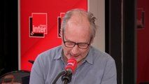 Punk not dead - La chronique d'Hippolyte Girardot