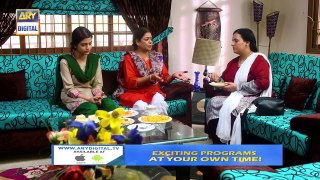 Rishtay Biktay Hain _ Episode 7 _ 7th Oct 2019 _ ARY Digital Drama