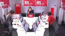RTL Soir du 07 octobre 2019