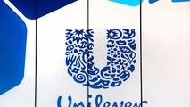 Unilever veut utiliser moitié moins de plastique neuf d'ici 2025