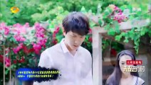 Đây Khoảng Sao Trời Kia Khoảng Biển Tập 18 - VTV3 thuyết minh - Phim Trung Quốc Tập 19 - phim day la khoang sao troi kia khoang bien tap 18