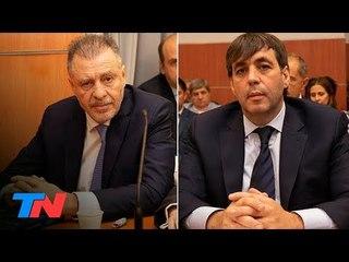 Liberan a Cristóbal López y a Fabián De Sousa: las claves de la excarcelación