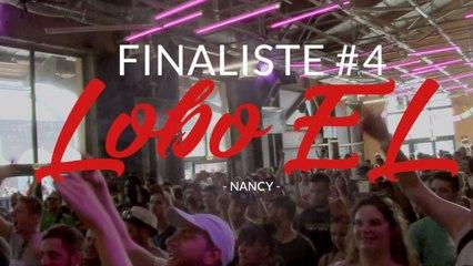 Finale EOW France 2019, finaliste n°4 : Lobo EL